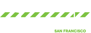 Hungarian Film Festival in San Francisco